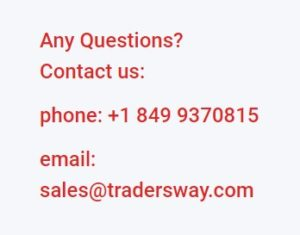 cryptocurrency market open 24 hours tradersway