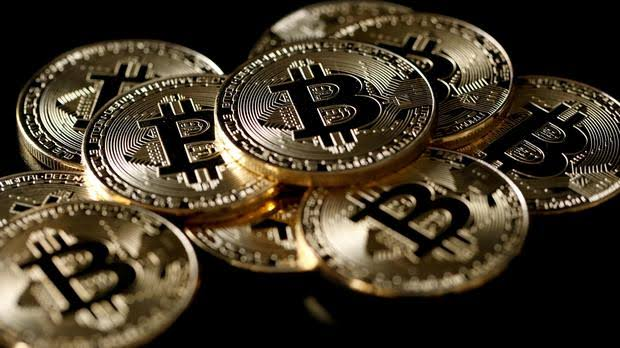 what can i buy with cryptocurrency