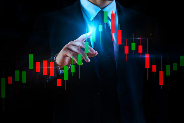 Forex 20 pips per day