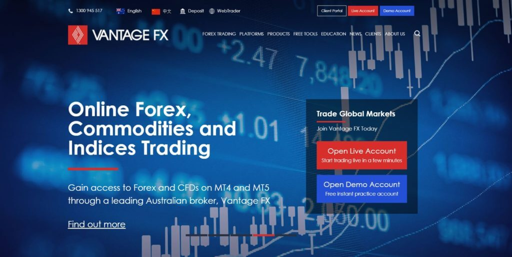 Panamanian forex brokerage houses investment policies for non-profit organizations