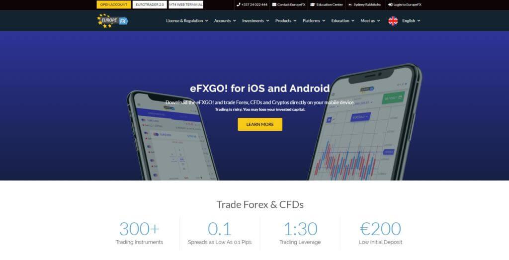 top 5 online websites zum geldverdienen europefx - options handel erfahrungen