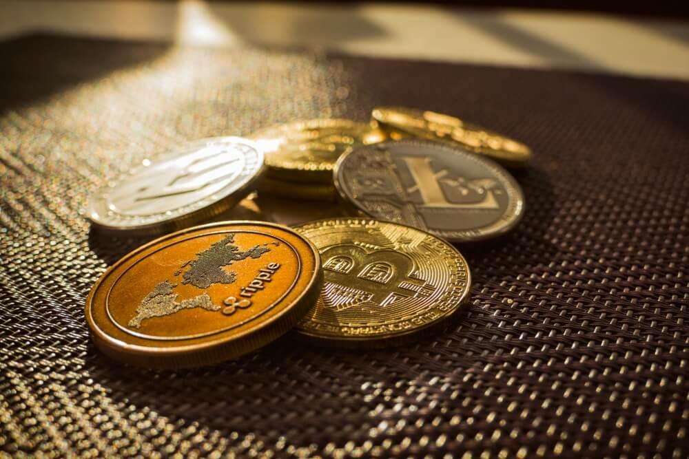 the venezuela cryptocurrency market