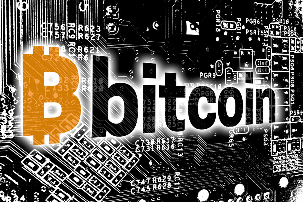 how many cryptocurrencies will succeed