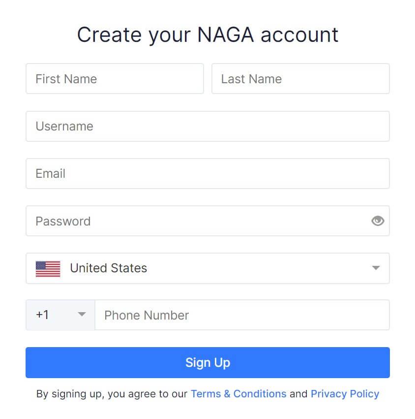 Naga Review Forex Academy