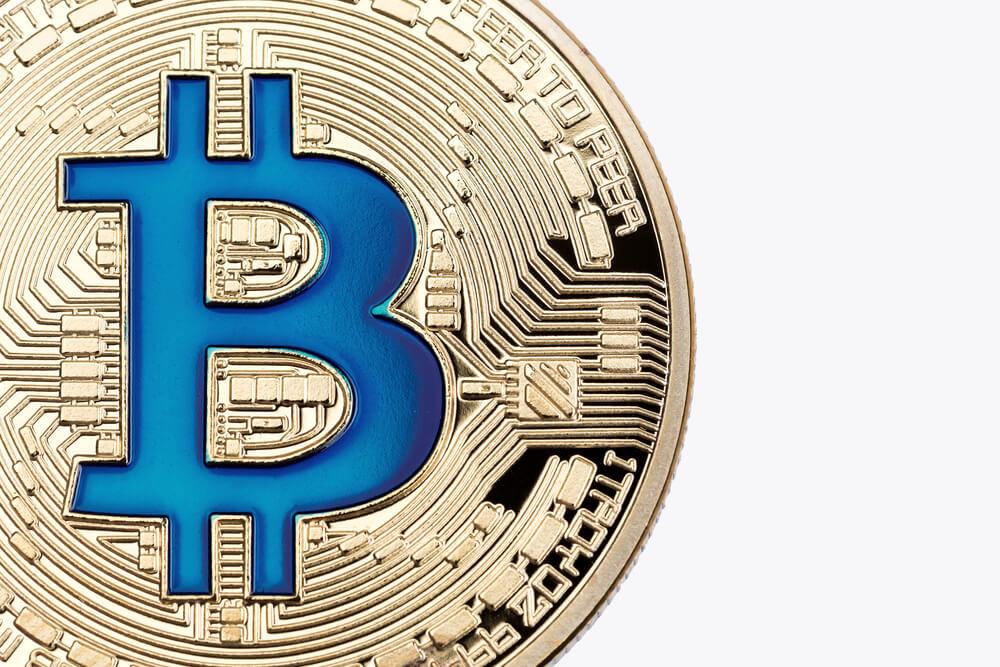 Bitcoin dec 2020