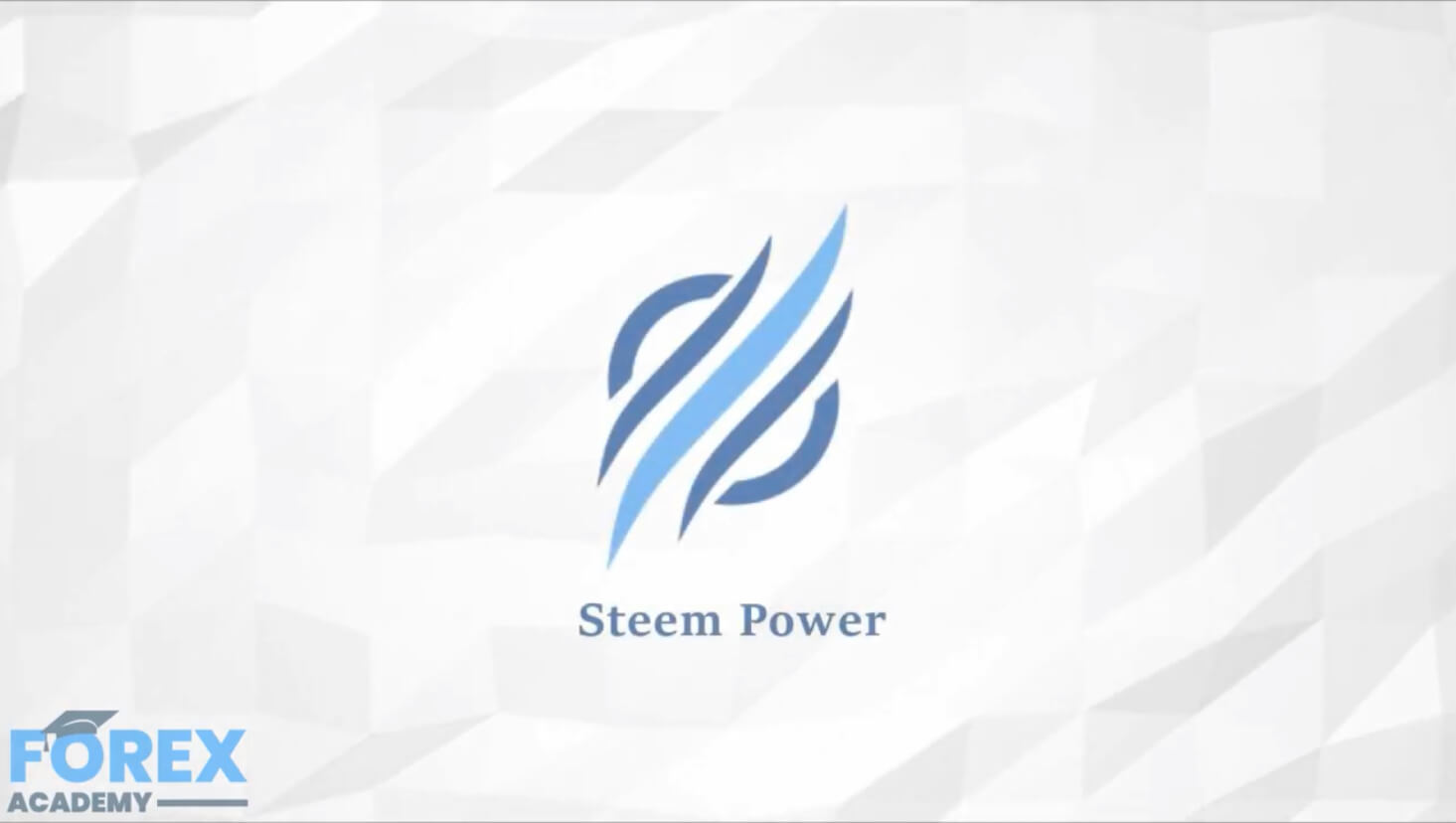 price of steem power cryptocurrency