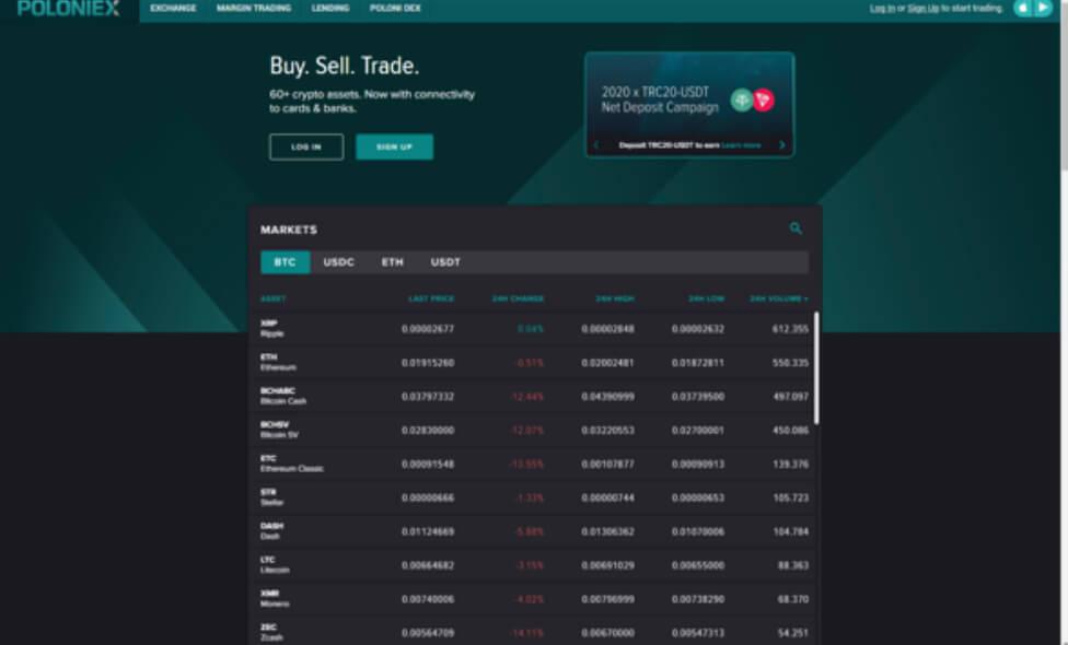 goldman sachs cryptocurrency exchange