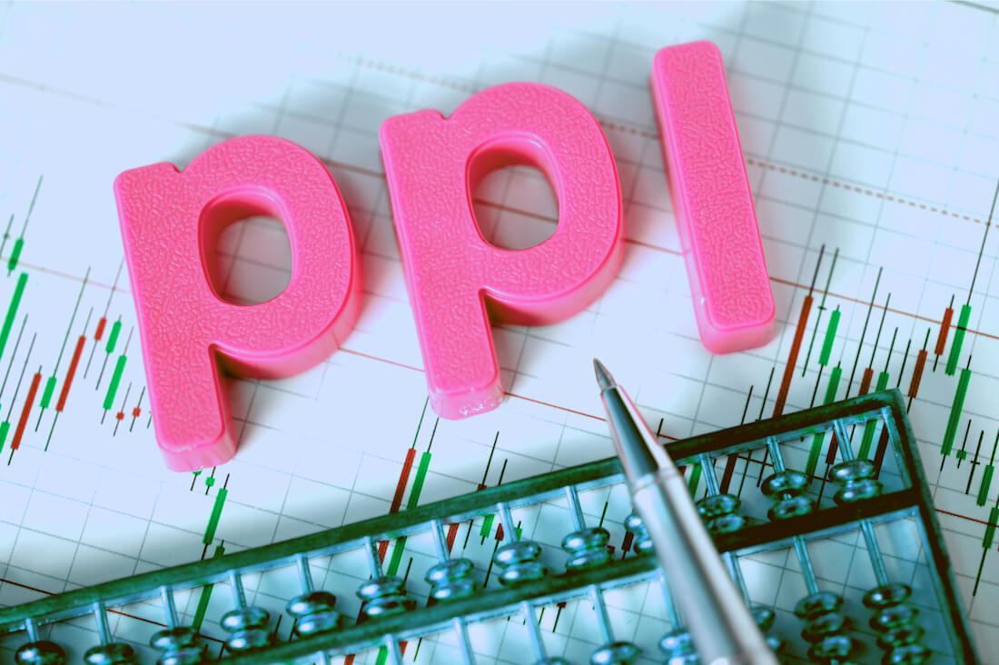 PPI — Forex Blog