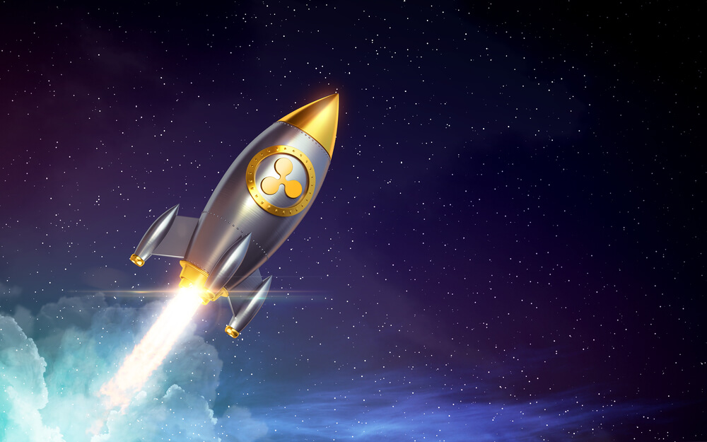 bitcoinly space review