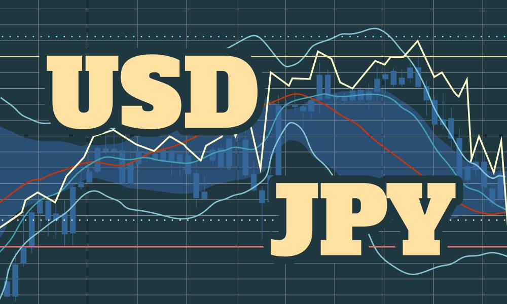 USD/JPY - Tintuccophieu.com -1105