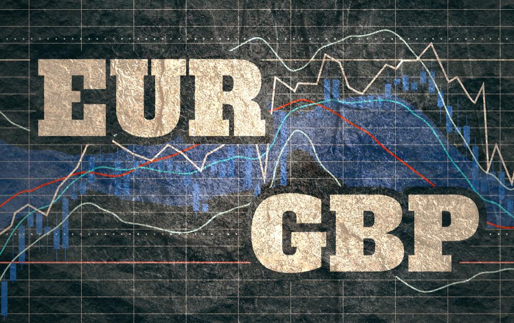 EUR/GBP: Euro - Pound Rate, Chart, Forecast, News & Analysis