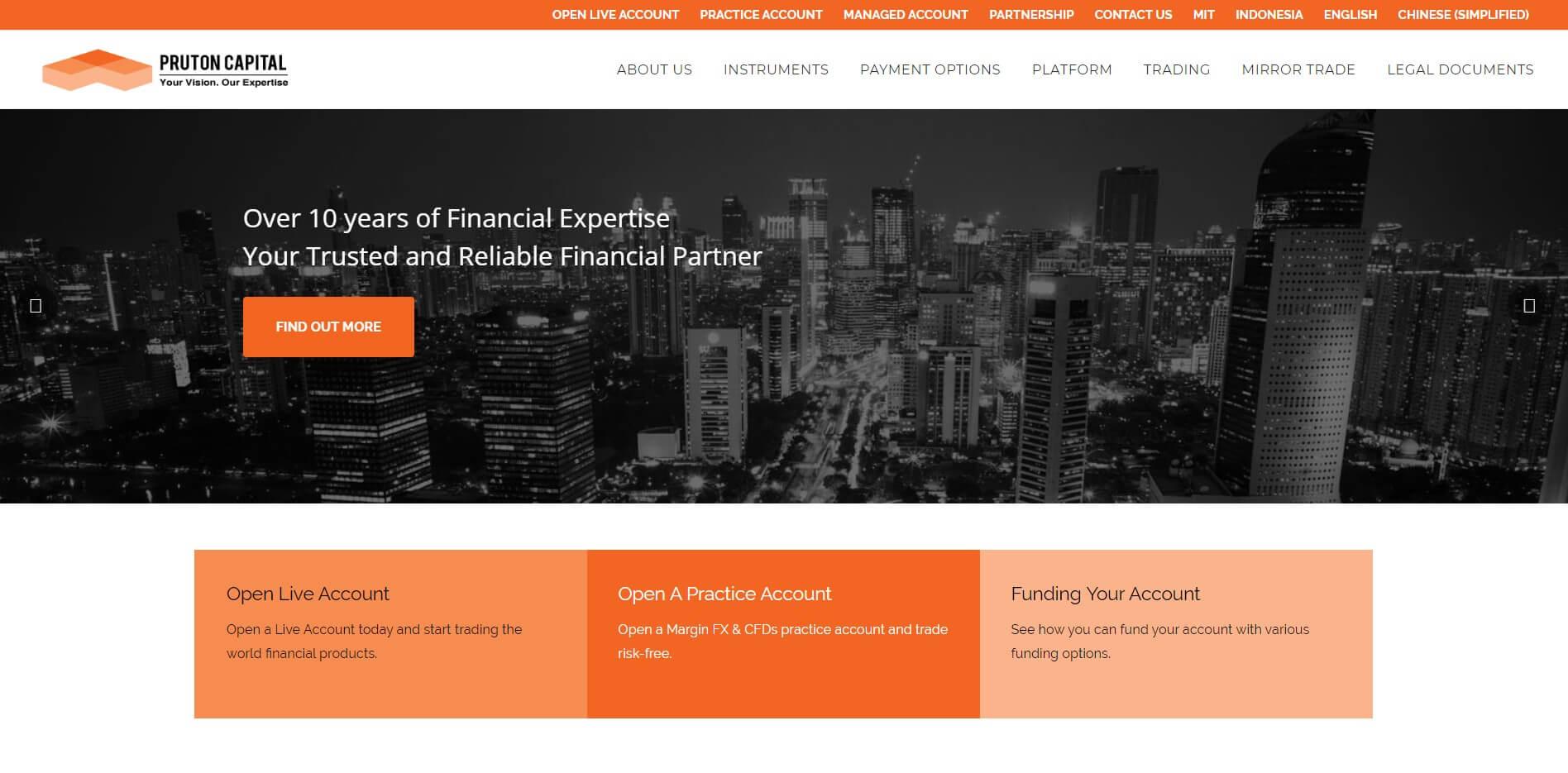 Review Forex Mingguan AUD ( 21Juni ) - Forex Indonesia