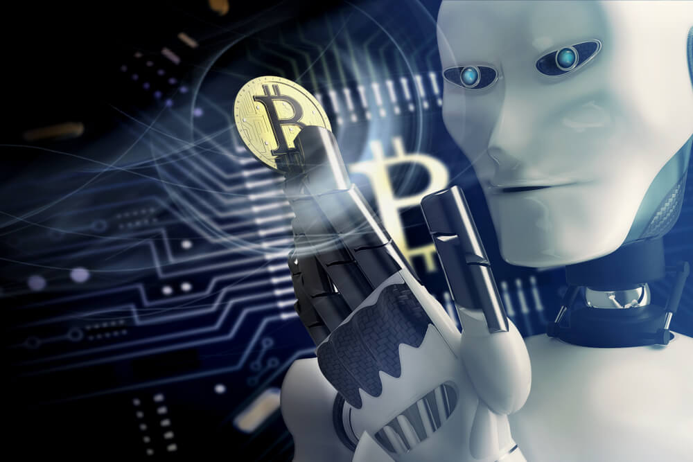 cryptocurrency trading bot guide