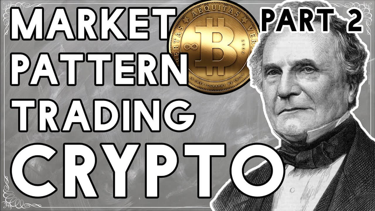 pattern trading cryptocurrency