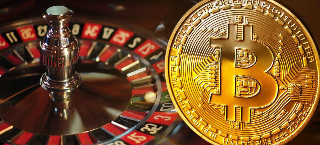 How Safe Are Bitcoin Casinos? | Forex Academy
