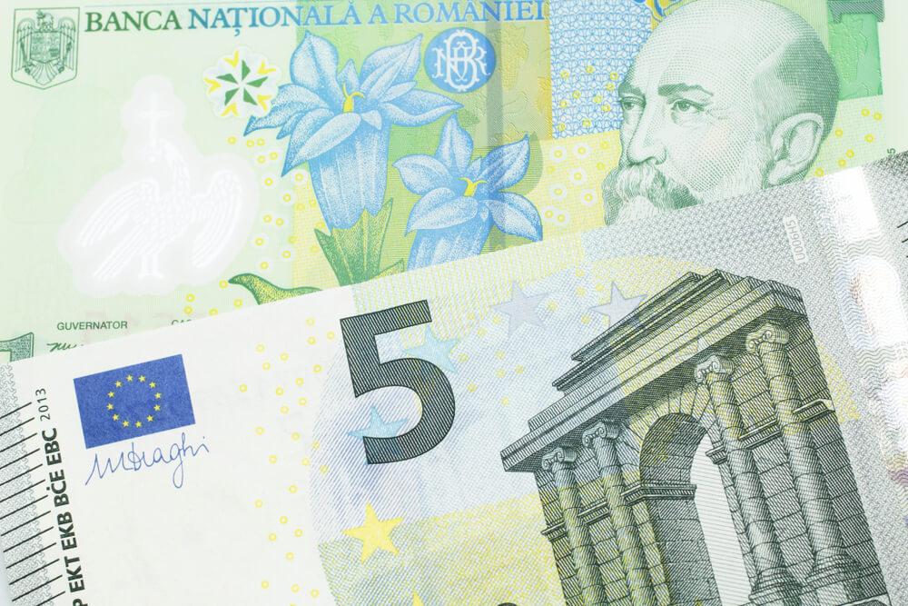 Băncile cu Forex Trading Cele mai bune banci-brokeri