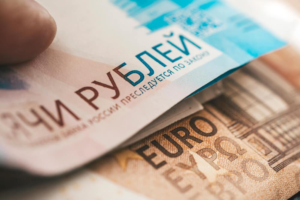 Форекс на blogger.com Курсы валют. Прогнозы валютного рынка.