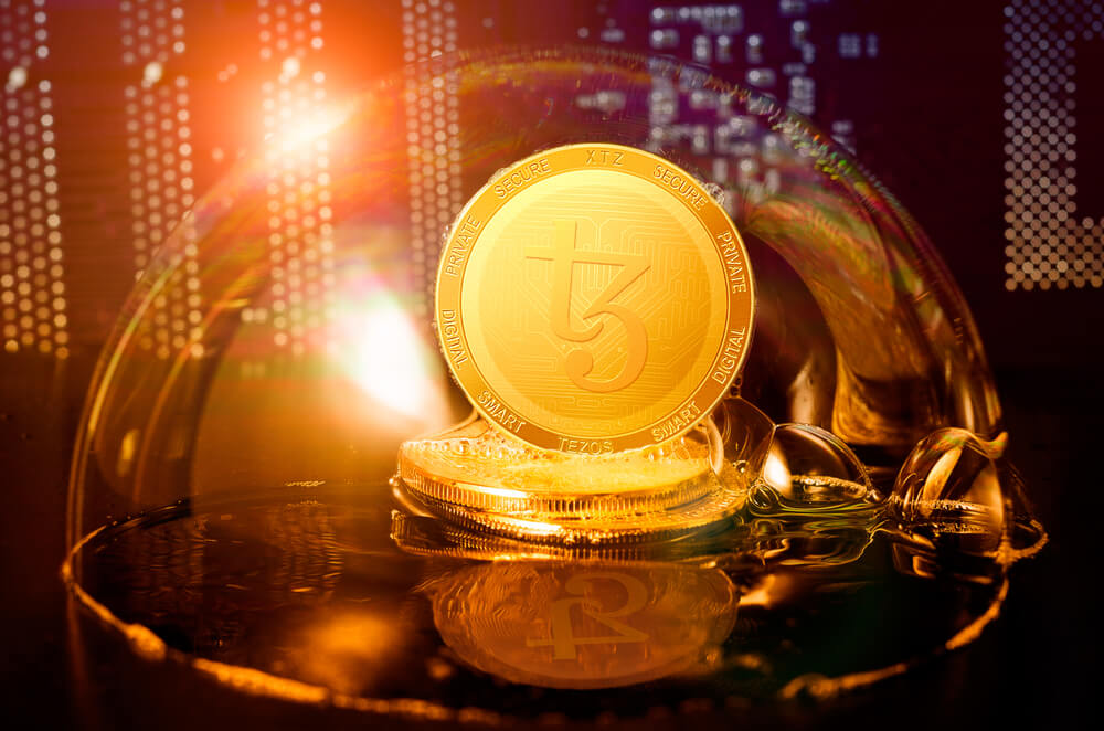 rata dobânzii bitcoin