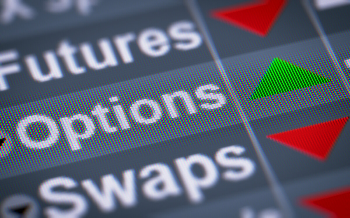 Fx options volumes - blogger.com