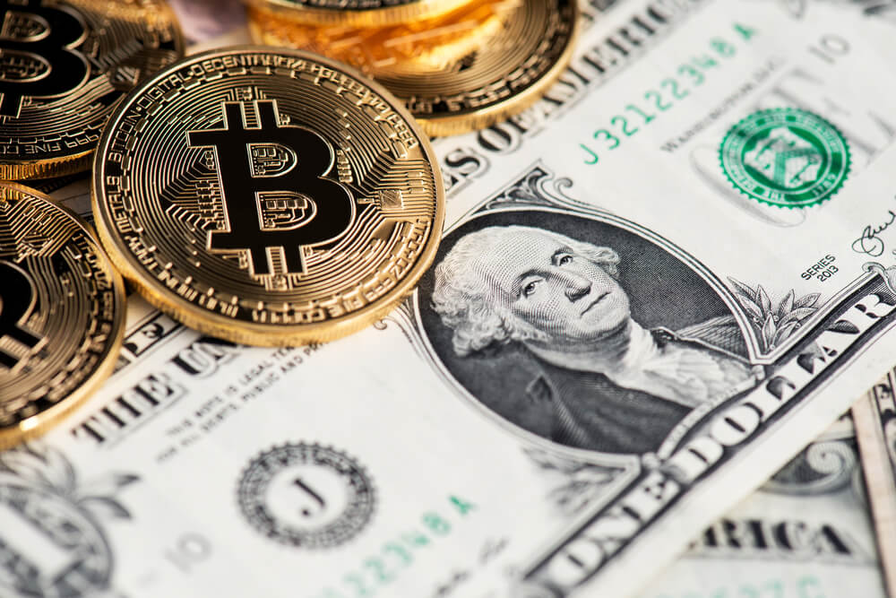 Btc Usd Trading Costs Involved While