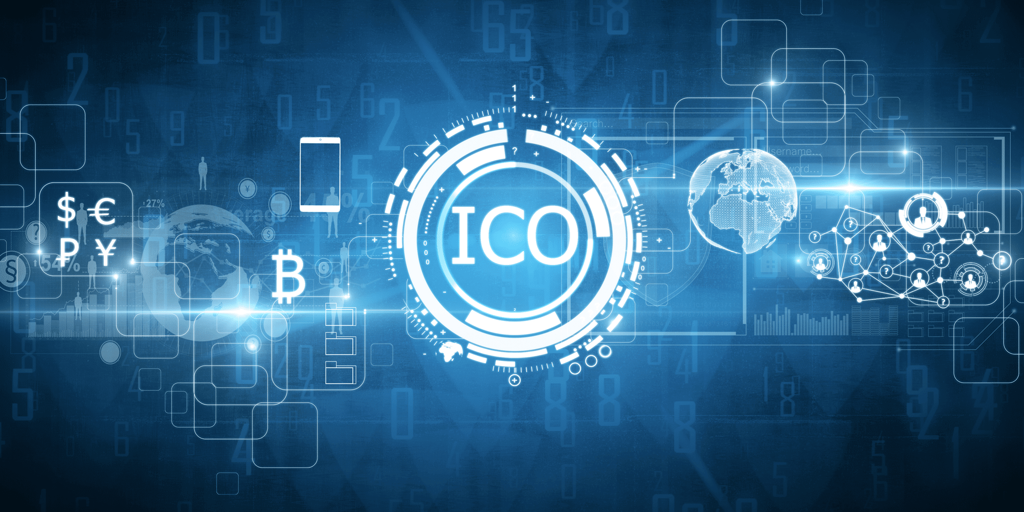 How to Create an Effective ICO Marketing Campaign | Forex Academy