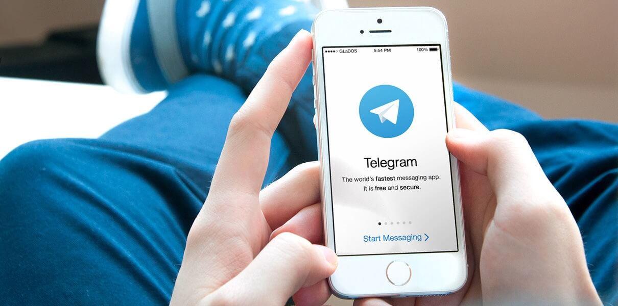 bitcoin trading telegram kanalas)
