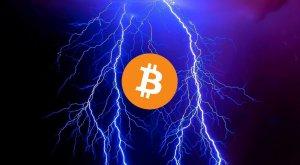Bitcoin Lightning_Forex Academy