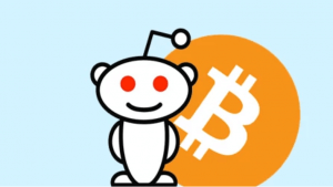 Bitcoin Reddit_Forex Academy