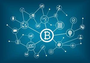 Bitcoin decentralization_Forex Academy