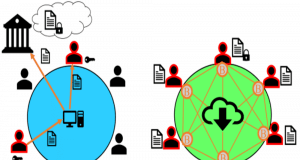 Centralised Vs Decentralised_Forex Academy (1) (1)