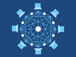 Centralised_orex Academy