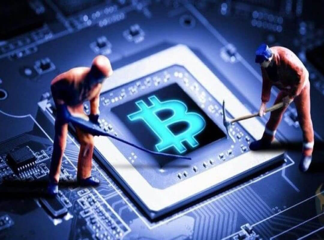 asic mining compatible cryptocurrency