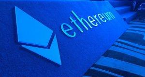 Ethreum_Forex Academy
