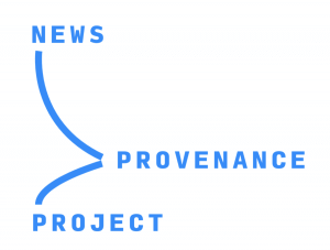 News Provenance Project_Forex Academy