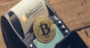 Pay with Bitcoin_Forex Academy