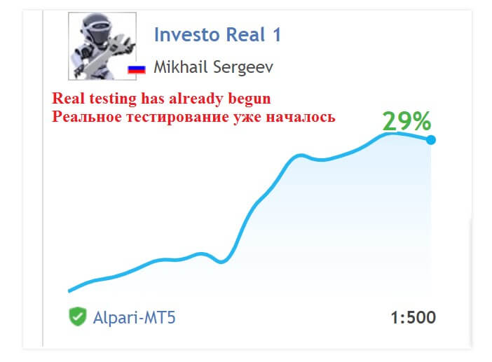 in which cryptocurrency invest automated forex trading robot review
