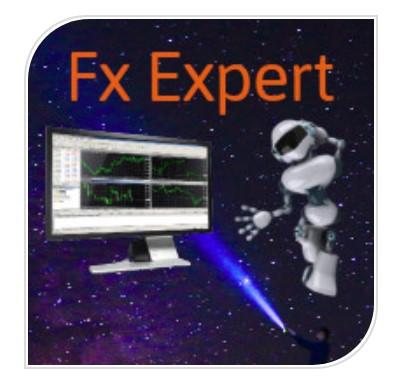 expert forex recenzii
