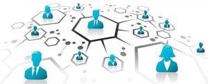 Social Trading   Forex Academy