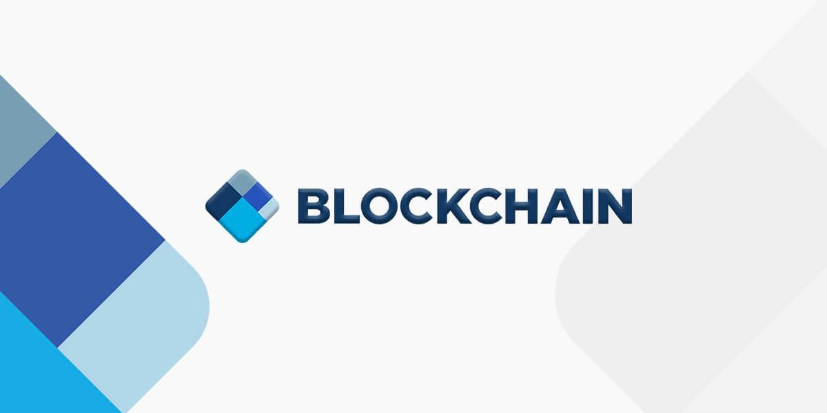 safest wallet for cryptocurrency