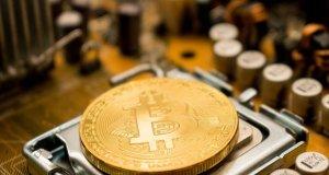 Bitcoin mining pools | Forex Academy