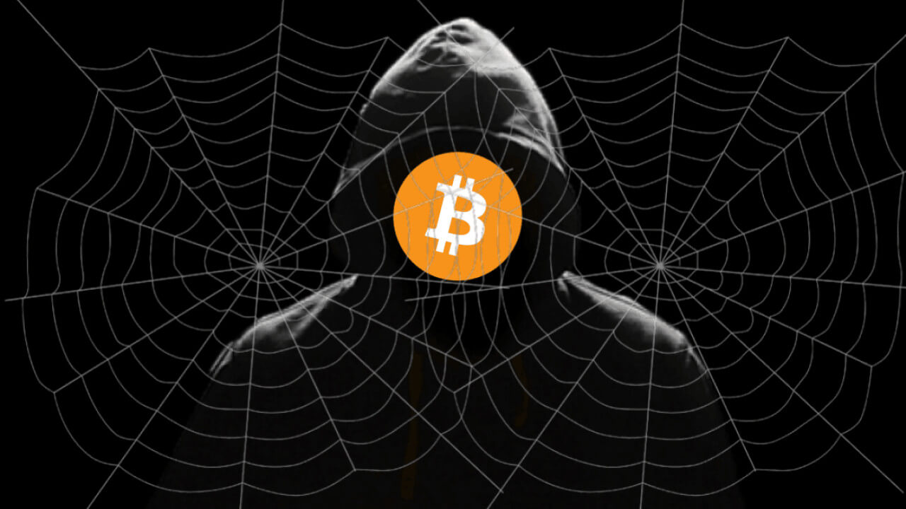 anonymous forex trading bitcoin why invest in bitcoin in 2020