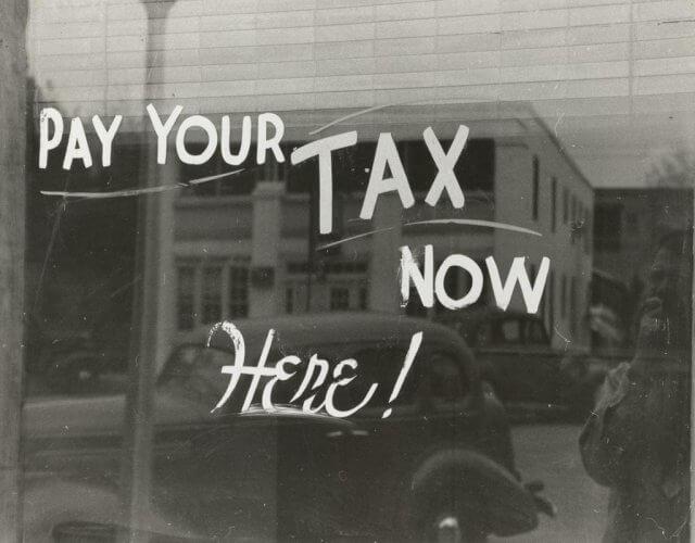 Crypto Tax   Finance Academy