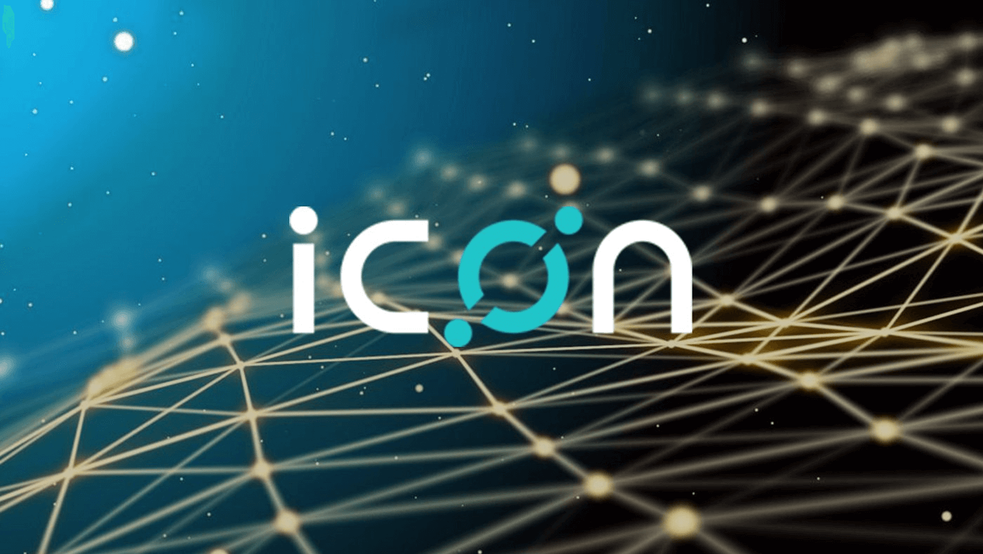 Image result for What Is ICON (ICX)?