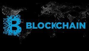 Blockchain-Forex academy