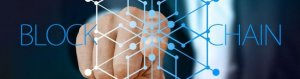 Blockchain Scalability - Forex Academy