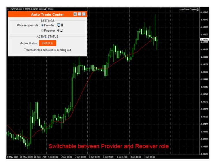 acquista bitcoin miner con bitcoin btc trade volume
