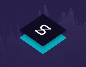 Synthetix blockcian logo | Forex Academy