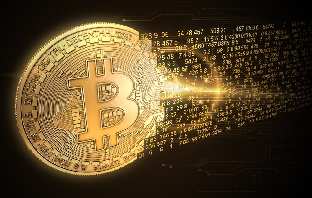 23 bitcoins betting partnership card