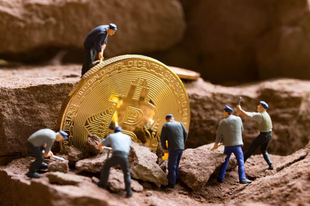 Advanced crypto academy neno review