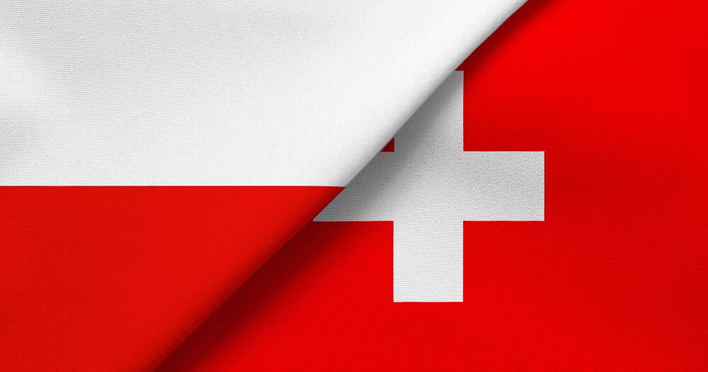 Kurs franka (CHF/PLN) - Sprawdź cenę franka na blogger.com